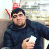Rustam, 30, г.Анталья