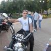 Greek, 29, г.Донецк