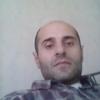 Raul, 37, г.Елизово