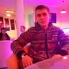 Александр, 19, г.Запорожье
