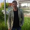 Андрей Хоменок, 46, г.Егорьевск