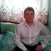 Вадим, 51, г.Умань