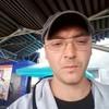 серж, 31, г.Новоалтайск