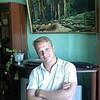александр, 39, г.Можайск
