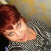 Анна, 34, г.Лутугино