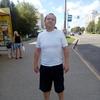 Александр, 41, г.Солигорск
