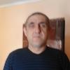РОМАН, 43, г.Самбор