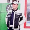 Николай, 35, г.Дубровно