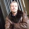 Игорь, 42, г.Звенигород