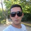 Botir, 31, г.Самарканд