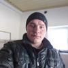 Руслан, 21, г.Лубны