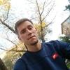 Никита, 22, г.Усть-Каменогорск