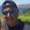 maher, 48, г.Бейрут