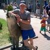 Олег, 28, г.Гуково