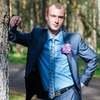 Сергей, 24, г.Арзамас