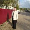 валентина, 51, г.Мосты