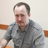 adrian bergmann, 41, г.Штутгарт