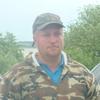 олег, 37, г.Магнитогорск
