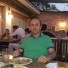 Murat, 37, г.Нукуалофа