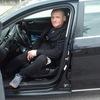 Marko, 48, г.Таллин