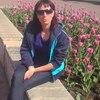 Elena, 33, г.Лихославль