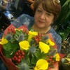 Мария, 57, г.Владивосток