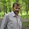 игорь, 47, г.Кызыл
