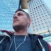 Дмитрий, 36, г.Домодедово