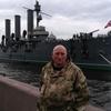Роман, 43, г.Переславль-Залесский