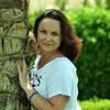 Марина, 48, г.Находка (Приморский край)