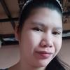 Lizamae Daywan, 26, г.Детройт