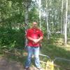 Сергей, 53, г.Мелеуз
