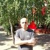 alex, 42, г.Чернигов