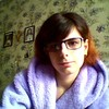 Алена, 24, г.Шостка