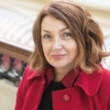 Наталья, 49, г.Москва