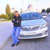 Azat, 36, г.Ашхабад