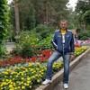 Владимир, 43, г.Магадан