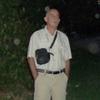 billson, 51, г.Komotiní