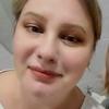 Jevgenia, 44, г.Кохтла-Ярве