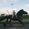 Николай, 38, г.Радужный (Ханты-Мансийский АО)