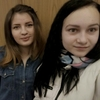 Anastasiya, 17, г.Пинск