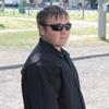 Роман, 25, г.Саранск