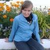 Ольга, 37, г.Тавда