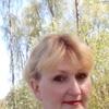 Анна, 51, г.Ртищево