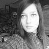 Настя, 18, г.Винница