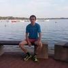Eugeniusz, 26, г.Сумы