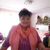 Галина, 61, г.Passau