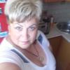 Галина, 53, г.Коломна