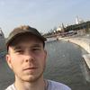 Артем, 24, г.Самара