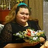 Татьяна, 27, г.Ржев